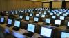 China detronează SUA la vânzările de PC-uri pe piaţa mondială