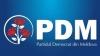 Reacţia PD la incidentele din zona de securitate: E o provocare pusă în aplicare după destabilizarea puterii politice