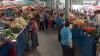 Razii în pieţe, magazine şi la întreprinderi, în preajma sărbătorilor de Paşti