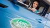 Doina Popa: Range Rover face parte dintre preferatele mele