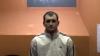 Vitalie Proca ar fi tras în bancherul Gherman Gorbunţov, potrivit testelor ADN de la Londra