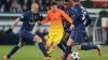 Liga Campionilor: Barcelona şi Bayern Munchen s-au calificat în semifinale