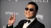 Interpretul sud-coreean Psy, premiat la un festival de film