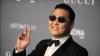 Psy a fost numit ambasador pentru turism al Coreei de Sud