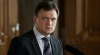 Kommersant: Recean, vizat într-un dosar penal. Procurorii neagă