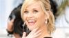 Celebra actriţă Reese Witherspoon a fost ARESTATĂ