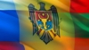 Moscova revine la subiectul sensibil. Vrea consulat rus la Tiraspol