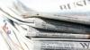 Revista presei: Coaliţia Naţională din Siria şi-a ales un preşedinte interimar