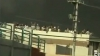 Revoltă într-o închisoare din Mexic. Cel puţin 13 persoane au murit