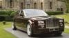 Cel mai mare showroom Rolls-Royce