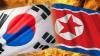 Raportul forţelor între Corei. Vezi de ce arsenal dispun cele două state