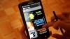 Samsung Galaxy Note III, în imagini apărute pe Internet? Cât de mare e ecranul