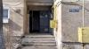 """SURPRIZĂ cu iz electoral pentru un locuitor al Capitalei. """"Am găsit asta la intrarea în scară"""" (FOTO)"""