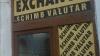 Efectuau tranzacţii de milioane prin intermediul caselor de schimb valutar DETALII