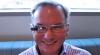 Eric Schmidt: Ochelarii Google sunt cam ciudaţi