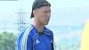 Igor Ursachi a preluat echipa Olimpia Bălţi