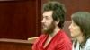 Procurorii vor cere pedeapsa cu moartea pentru autorul masacrului sângeros din Colorado