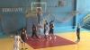 Donbaschet Donduşeni şi Gama Cahul vor lupta în finala Campionatului Naţional de baschet masculin