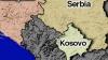 Acord ISTORIC între Serbia şi Kosovo