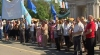 Sindicaliştii vor organiza pe 1 mai un marş în susţinerea salariaţilor din Moldova