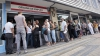 Situaţie ALARMANTĂ în Spania. Şomajul a atins un nivel record, iar tinerii se gândesc să emigreze