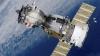 Rusia va investi 40 miliarde de euro în explorarea spaţială până în 2020