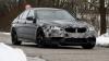 BMW vrea să ofere mai multă performanţă modelului M5. Cât de rapidă va fi maşina bavarezilor