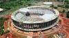 Unul dintre stadioanele care vor găzdui meciurile Campionatului Mondial din 2014 încă nu este gata