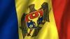 """""""Alegerile anticipate ar putea încetini ritmul reformelor şi vor avea consecinţe negative asupra democraţiei din Moldova"""""""