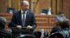 Streleţ: PLDM va susţine candidatura lui Gurin pentru funcţia de procuror general