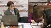 Târg al locurilor de muncă la ASEM: Studenţii vor 5.000 de lei pe lună, dar angajatorii le pot oferi doar 3.000 de lei