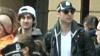 """""""Fraţii Ţarnaev planificau un atac terorist la New York"""""""