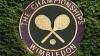 Fondul de premiere a Wimbledon se va mări cu 40 la sută