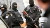 Doi bărbaţi suspectaţi că ar avea legături cu al-Qaeda, arestaţi în Spania