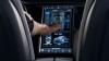 Tesla Motors ne dezvăluie cum funcţionează interfaţa utilizatorului pentru Model S