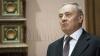 Nicolae Timofti a promulgat legea care prevede schimbarea sistemului de vot