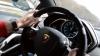 Autostrada.md: Cum accelerează până la 300 km/h un Lamborghini Aventador