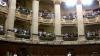 Uruguay, al doilea stat din America Latina, care a aprobat căsătoriile între homosexuali