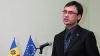 """""""PLDM şi PL s-au grăbit să respingă candidatura lui Pîrlog la funcţia de procuror general, fără să ceară raportul de evaluare a candidatului"""""""