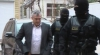 Nicolae Vicol, în arest la domiciliu pentru încă 25 de zile