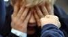 Copil de şase ani, supus perversiunilor sexuale, de către şapte tineri
