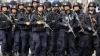 Cel puţin 21 de oameni au murit în urma unor violenţe care au avut loc în nord-vestul Chinei