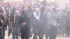 Proteste stradale violente în Chile. Peste 250.000 de studenţi cer reformarea sistemului de învăţământ