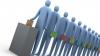 Sistemul electoral mixt ar putea schimba configuraţia politică după alegerile din 2014
