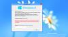 Windows 8.1 va putea porni în modul desktop şi va avea butonul Start