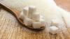 Producătorii de zahăr, ÎNGRIJORAŢI. Uniunea vamală Rusia-Belarus-Kazahstan anunţă taxe pentru importul produsului