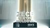 """Gala """"Zece pentru Moldova"""", apreciată de invitaţi: Este un eveniment excepţional"""