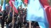 Sărbătoare la Comrat. Sute de oameni au marcat Ziua Limbii Găgăuze VIDEO
