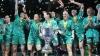 Gyor a câştigat Liga Campionilor la handbal feminin