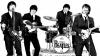 O chitară care a aparţinut membrilor formaţiei The Beatles, vândută pentru 408 de mii de dolari
